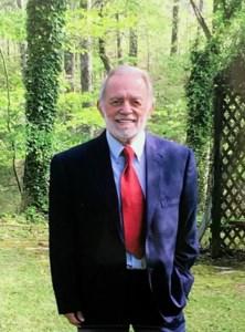 Paul John  Heylin Sr.