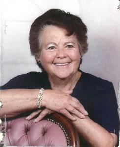 Mme Rose-Marie  Beaulieu