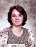 Linda Maness