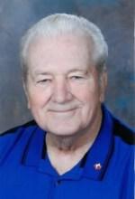 Howard Marsh