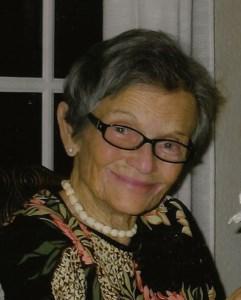 Helen Bray  Wood