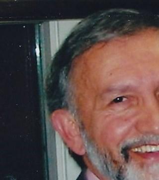 James  Amaral