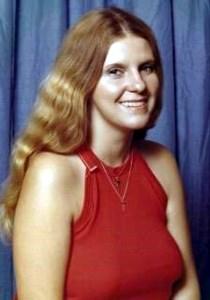 Kathleen  McKenzie