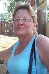 Sherry Diane  Inman