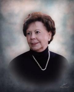 Olivia Loretta  Neuman