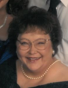 Lorna Kay  Rathbun