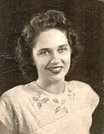Joan Templeton