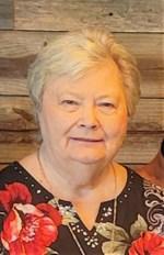 Carolyn Fannin