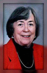 Lois Jane  Davies