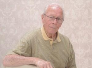 Roger Allen  Daley
