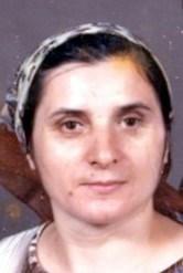 Maria  Dimitrie