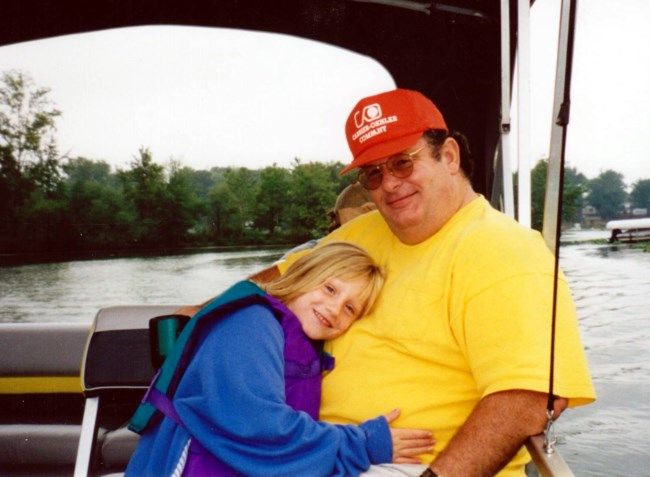Donald R Ritter Sr  Obituary - Crown Point, IN