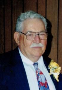 Charles E.  Best