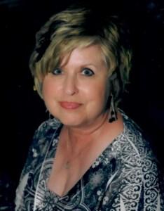 Janice Ann  Gargus