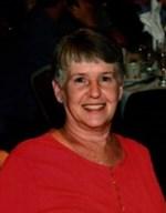 Patricia Hartigan