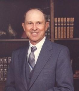 Ralph  Clemons