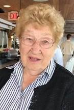 Florence Kukoski