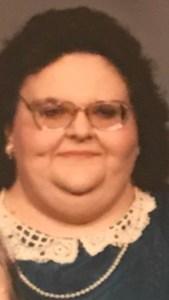 Janice Marie  Chambers