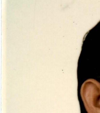 Oscar Arturo  Almanza Borunda