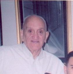 Pio  Turchetta Jr.