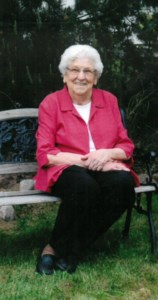 Edith  Kuhn