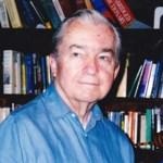 Harry Schaedler