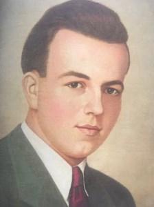 Gerhard  Banzhaf