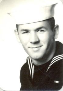 William Edward  Shreve Jr.