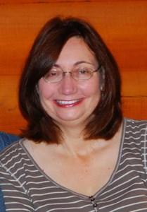 Pamela Kay  Duckett