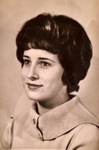 Sylvia Gay  Chaney
