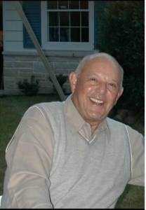 Bernard  Gutterman