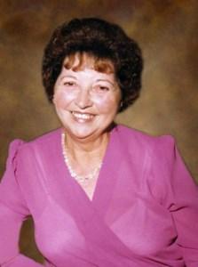 Jean Elizabeth  DiRisio