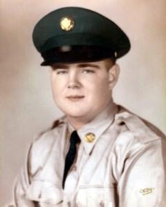John E.  Pahl Jr.