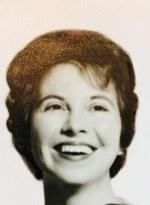 Suzanne Laiche