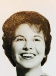 Suzanne Rome  Laiche