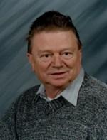 William PERRIE