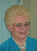 Joan Rochette