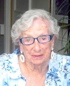 Catherine  Graffeo