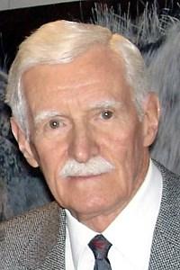Edward  Kinnin