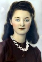 Shirley Nicola