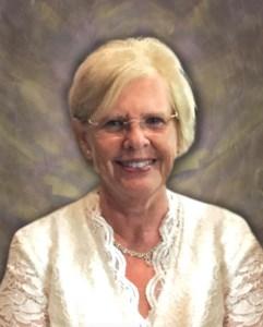 Nancy  Bluemke