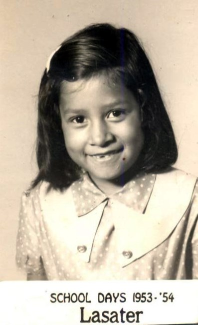 Vanessa Arevalo Parents – Vanessa noelia arevalo was born on month day 1990, at birth place, california, to ochoa.