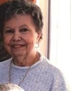 Mary Dursa