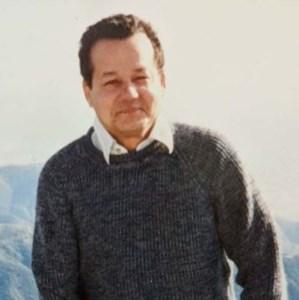 Conrad Ignatious  Ng