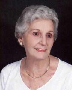 Estelle Hamilton  Brubaker