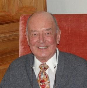 Jean  Gérin-Lajoie
