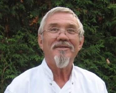 Jean-Claude  Jaunasse