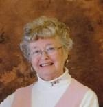 Sue Young