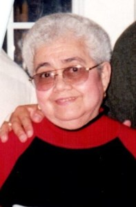 Elsie  Paredez
