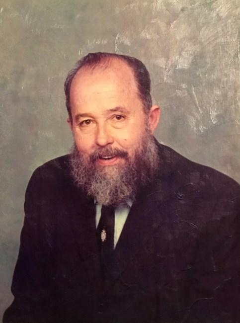 Robert Oscar Clark Obituary - San Bernardino, CA - Share